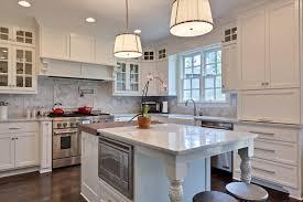 shaw homes design ideas