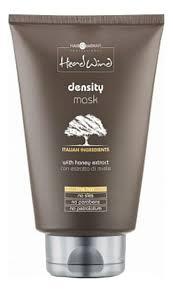 <b>Маска</b> для волос придающая объем Head Wind Density Mask <b>Hair</b> ...