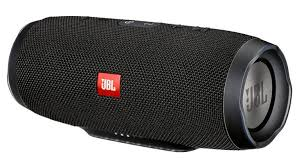 Best <b>outdoor</b> speakers 2020: portable, wireless, waterproof   What <b>Hi</b> ...