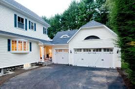 Image result for wood garage doors