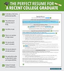 student resume headline how to write down references on resume student resume headline