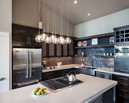 Lighting For Kitchen Island A Look At The Top 12 Kitchen Island Lights To Illuminate Your