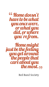 red band society quotes | Tumblr