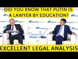 <b>Putin</b>: West Opened Pandora <b>Box</b> By Supporting Kosovo Albanians ...