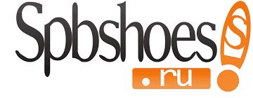 <b>Timberland</b> СПб купить ботинки со скидкой до 70%, на сайте ...