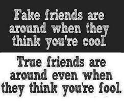 Good Morning Quotes Funny Friends. QuotesGram