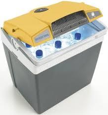 Инструкция, руководство по эксплуатации для автохолодильник ...