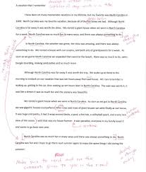 resume examples biographical narrative essay example autobiography resume examples who i am essay examples biographical narrative essay example