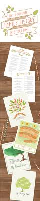 best family history quotes family tree quotes how to incorporate family history into your home lds