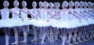 <b>Tchaikovsky's Swan</b> Lake: A beginner's guide - Classic FM