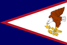 Image result for Samoa flag