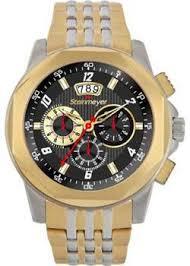 <b>Steinmeyer Часы</b> S411.73.23. Коллекция Mountain Заказать в ...