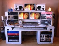 Recording Studio Design Ideas stunning recording studio design ideas ideas interior decorating