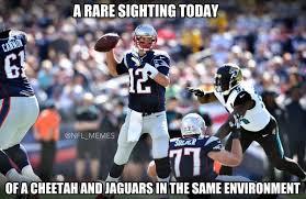 Top 30 Funniest Memes from NFL Week 3 - Trending Top Lists via Relatably.com