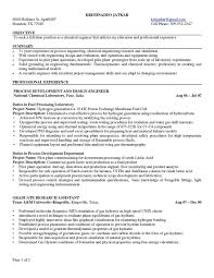 resume profile examples engineer resume maker create resume profile examples engineer engineer resume format engineers resume network engineer resume