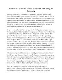 essay of elephant   key recommendations to write a amazing term paperessay of elephant jpg