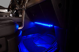How (and Why) to Install <b>LED Interior Lights</b> in Your <b>Car</b> - AutoZone