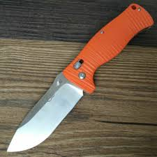 <b>Ganzo Firebird F720</b>-or Folding Knife 440c Blade G10 Handle Axis ...