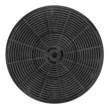 <b>Угольный фильтр Maunfeld</b> CF 110 — купить в интернет ...