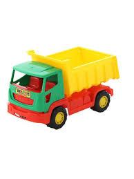 <b>Автомобиль</b>-самосвал <b>Агат Wader</b> 3786565 в интернет-магазине ...