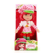 <b>Кукла Мульти</b>-<b>пульти</b> 186677, 186677 розовый — купить в ...