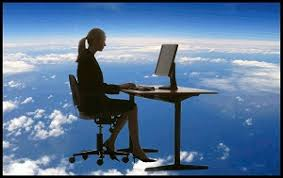 virtual office space is suited to change best virtual office
