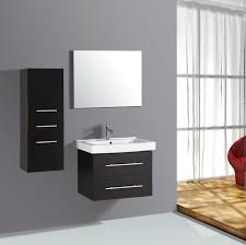bathroom wall cabinet and minimalist tall brushed nickel open gallery of over white porcelain toilet also bathroom bathroom wall storage