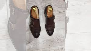 Обувь <b>монки</b> (<b>double monks</b>) santoni 4 (38-38.5) купить в Санкт ...