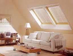 Loft Conversion Bedroom Design Loft Conversion Bedroom Design Ideas Awesome White Orange Color