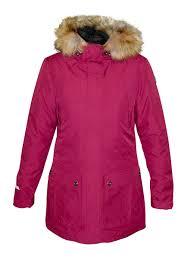 <b>Outdoor куртка женская</b> водонепроницаемая G42-9891J | <b>Куртки</b> ...