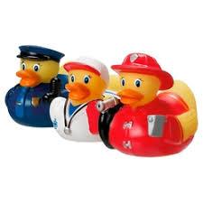 «<b>Munchkin игрушка для ванны</b> уточки 3шт.9+» — Результаты ...