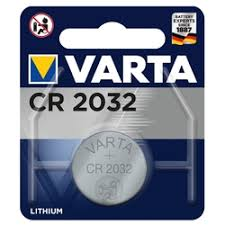 <b>Батарейки</b> и аккумуляторы <b>VARTA</b> — купить на Яндекс.Маркете