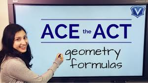 the geometry formulas you ll need to know for the act the geometry formulas you ll need to know for the act