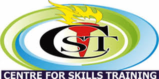 clerical secretarial administrative services the centre for the centre for skills training cst