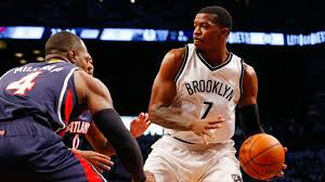 he s back joe johnson switching agents jeff schwartz once joe johnson switching agents jeff schwartz once again a big player brooklyn nets netsdaily