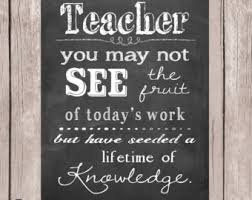 Image result for inspirational teacher