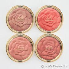 <b>Румяна</b> матовые розовые <b>Milani</b> - огромный выбор по лучшим ...