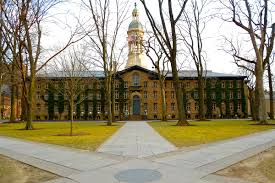 the ultimate guide to applying to princeton