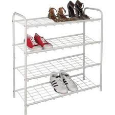 Results for <b>shoe bench</b>