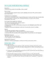 how to list completed education on resume resume template example how to list education on resume getessaybiz resume example