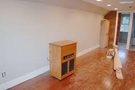 gate sheet vinyl flooring cornerstone gray barn trim paint barn trim paint barn trim paint