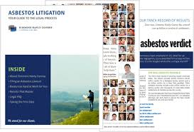 Simmons Hanly Conroy: Mesothelioma & Asbestos Law Firm