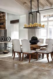Nice Dining Room Tables 1000 Ideas About Dining Table Lighting On Pinterest Dining