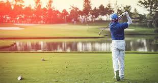 Top Tips for <b>Left</b>-<b>Handed Golfers</b> | <b>Golf</b> Blog