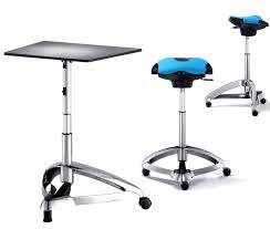 bedroommarvellous office depot desk chairs ergonomic computer adjustable height chair wheels prices mats wooden bedroommarvellous leather desk chairs