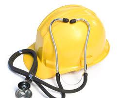 Znalezione obrazy dla zapytania medycyna pracy
