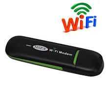 Free Shipping! <b>3g usb wifi dongle</b> HSUPA modem <b>router</b> for Car ...