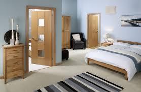 modern bed back wall designs modern bedroom design with dark brown new wooden bedroom design bed designs wooden bed