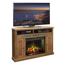 fireplace entertainment center ceiling mounted vanity