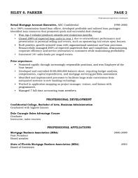 marketing account executive resume example marketing executive marketing account executive resume example marketing executive resume sample doc marketing manager curriculum vitae sample marketing executive resume